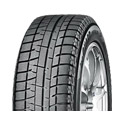 Yokohama Ice Guard IG50 Plus 225/45 R19 92Q