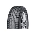 Yokohama Ice Guard IG50 215/45 R18 89Q