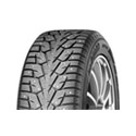 Yokohama Ice Guard IG55 255/55 R18 109T шип.