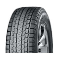 Yokohama Ice Guard SUV G075 255/50 R20 109Q