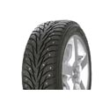 Yokohama Ice Guard IG35 255/55 R18 109T шип.