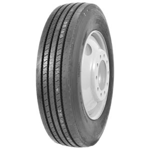 Всесезонная шина Yokohama RY023 235/75 R17.5 143/141J