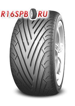 Летняя шина Yokohama V102 295/30 R18 94Y