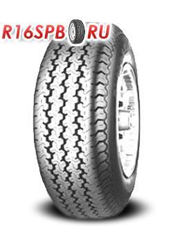 Летняя шина Yokohama Y355 155 R13C 90/89P