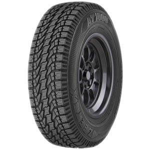 Всесезонная шина Zeetex AT1000 245/75 R16 111S
