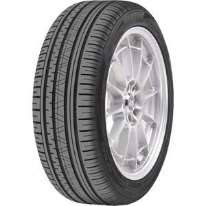 Летняя шина Zeetex HP1000 245/45 R17 95W