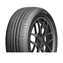Zeetex HP2000 195/55 R16 91V