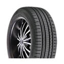 Zeetex SU1000 235/60 R18 107W XL