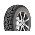 Zeetex Z-Ice 3000-S 255/55 R18 109T XL шип.