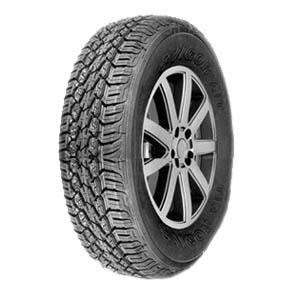 Всесезонная шина Zeetex Vigor A/T 215/70 R16 100S